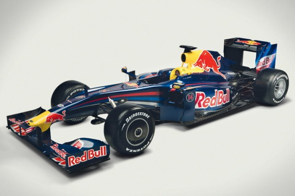 2009-red-bull-racing-rb5-f1-front-angle-picture-588x391.jpg