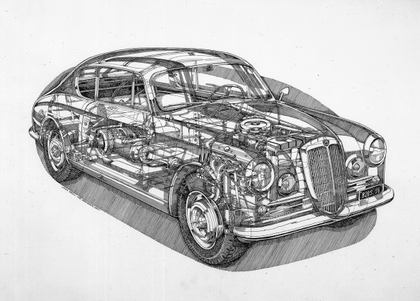 b20-s6-cutout-drawing.jpg